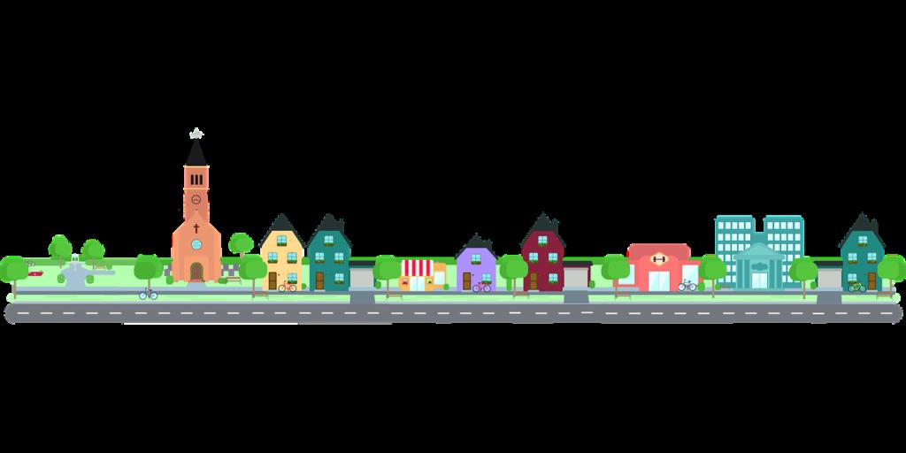 UK Houses